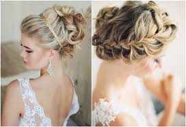 15 Braided Wedding Hairstyles That Will Inspire With Tutorial