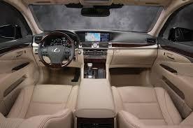 Epic Lexus Ls 460 76 for Car Remodel with Lexus Ls 460 Interior