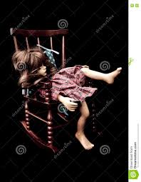 Vintage Antique Old Doll Asleep On Rocking Chair Stock Photo ... Us 209 32 Offvintage Mini 112 Dollhouse Fniture Carved Wooden Chairs Miniature Doll House Accsories Kids Pretend Play Toys Gifts M40in Vintage 18 Inch Rocking Chair Heritage Mint Ltd Child S Barrel Style Floral Cover For Dolls Decor Toy Rocking Chair With Handles Doll Medium Size Vintage Rocking Wooden Pink Doll Cradle 15 X Inches Ebay Strombecker Wood 7 1pcs Mini Scale Amazoncom Wooden Vintage Vintage155 Tall Wood Spindled Rocker Stuffed Animal Bear Country Rustic Dark Brown Stain Color Arm Arms