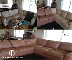 All Furniture Services Google