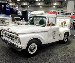 HAHA! WHO REMEMBERS THIS ONE? GOOD OLE GOOD HUMOR ICE CREAM TRUCK ... Rm Sothebys 1965 Ford Good Humor Ice Cream Truck The John F250 White Daytonariverside102216 Youtube 1969 Trailer For Sale Classiccarscom Cc Carlson Meissner Hart Hayslett Legal Blog Antique Trucks For Best Resource 53 Model Hobbydb Free Ice Cream From The Onic Truck Am New York Vintage With Montclair Roots This Weblog Is 1929 Aa Ton