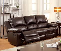Slumberland Lazy Boy Sofas by Furniture Furniture Row Couches Davenport Furniture
