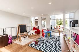 tapis chambre bébé ikea tapis de sol tapis de sol bébé ikea moderne design pour