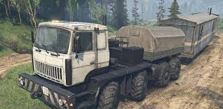 MAZ-7429 Truck V07.04.18 – MudRunner – Free SpinTires Mod, Map ... New Addons For My Boss 54 Ford F150 Forum Community Of Pickup Box Swing Out Winch Storage Truck Add Ons Pinterest Ats Mods Kenworth W900 Accsories Pack Youtube Vehicle 52016 Builds Addons Accsories Etc Auto Full Truck Packages Available Ask How We Facebook Add Ons Elegant 1940 Chevy Chopped Hot Rat Auction To Suit Everyone With Fire Included Queensland 5 Most Popular Mods Mopar Has Over 200 Ready 20 Gladiator 95 Octane Accsories 2012 Ultimate