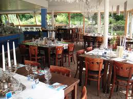 fischgut primus restaurant koi und störfarm