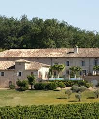 chambre d hote dans le tarn chambres d hôtes de charme dans le tarn toscane française