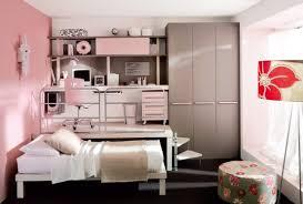 deco chambres ado deco chambre ado idee visuel 8
