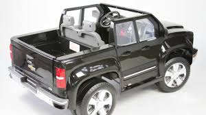 2015 Chevy Silverado Toy Truck, | Best Truck Resource 2019 Chevrolet Silverado 1500 First Look More Models Powertrain 2016 2500hd High Country Diesel Test Review Greenlight 164 Hot Pursuit Series 19 2015 Chevy Tempe Amazoncom Electric Rc Truck 118 Scale Model What A Name Chevys Silverado Realtree Bone Collector Concept 12v Battery Power Rideon Toy Mp3 Headlights 2500 Hd Body Clear Stampede By Proline Pro3357 2000 Ck Pickup The Shed Trucks Ctennial Edition Diecast Rollplay 12 Volt Ride On Black Toysrus 1999 Matchbox Cars Wiki Fandom Powered