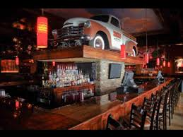 Moonshine Patio Bar And Grill by Top Country Bars In South Florida Cbs Miami