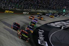 Erik Jones Falls Short Of First Cup Series Win, Records Career-best ... Truck Race At Bms In August Moved Back One Day Sports Brnemouth Kawasaki On Twitter Massive Thanks To Volvo And Erik Jones Falls Short Of First Cup Series Win Records Careerbest Total Truck Centers Racing Total Centers News Kingsport Timesnews Nascars Tv Deal Helps Overcome Attendance Bristol Tn Usa 21st Aug 2013 21 Nascar Camping World 2017 Motor Speedway Josh Race Preview Official Website Matt Crafton Toyota Racing Ryan Blaney Won The 18th Annual Unoh 200 Presented By Zloop Freightliner Coronado Havoline Ganassi