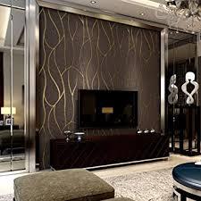 wapea modernen minimalistischen schlafzimmer vliestapeten