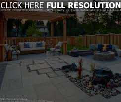Patio Designs For Backyard | Home Outdoor Decoration Patio Design Ideas And Inspiration Hgtv Covered For Backyard Officialkodcom Best 25 Patio Ideas On Pinterest Layout More Outdoor Designs For Small Spaces Grezu Home 87 Room Photos Modern Landscaping Lawn Landscape Garden On A Budget Lawrahetcom Decoration Deck And Patios Lovely Inspiring