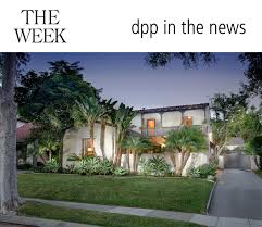 House Hunting: 6 Spanish-style Homes In California | Deasy/penner 3d Front Elevationcom 1 Kanal Spanish House Design Plan Dha Exciting Modern Plans Contemporary Best Home Mediterrean Sleek Spanishstyle Style Finest 25 Homes Ideas On Pinterest Style Hacienda Italian Courtyard 5 Small Interior Spanishstyle Homes Makeover Remodeling Awards Exterior With Makeovers Courtyards 20 From Some Country To Inspire You Google Image Result For Http4bpblogspotcomf2ymv_urrz0 Ideas Youtube