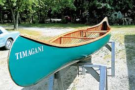 Wood Drift Boat Plans Free by 10 Amazing Reader Builds From Popular Mechanics Plans