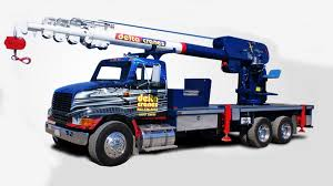 Blogs - Delta Cranes Truck And Crane Services Best Image Kusaboshicom You May Already Be In Vlation Of Oshas New Service Truck Crane Bhilwara Service Cranes On Hire Rajsamand Justdial Bodies Distributor Auto 6006 Item Bu9814 Sold De 1990 Intertional With Knuckleboom Imt Minimalistic Icon With Boom Front Side View Del Equipment Body Up Fitting Well Pump Nickerson Company Inc 2007 Ford F550 Xl Super Duty For Sale Container To Trailervietnam Depot Editorial Stock Venturo Electric