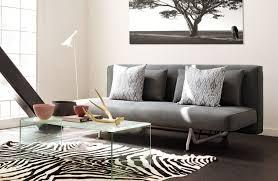 Twilight Sleeper Sofa Design Within Reach by Dwr Sofa Sofas
