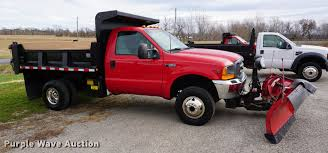 2001 Ford F350 Super Duty Dump Bed Pickup Truck | Item DA146... Used 2011 Isuzu Npr Light Duty Truck For Sale In Fl 1034 Tow Trucks For Saledodgevulcan 810fullerton Canew Light Duty 1965 Chevrolet Sales Brochure Chevy Chassis Cab Hino Dump Sale Mylittsalesmancom 2015 Mitsubishi Fuso Canter Fe130 Box Truck Triad Freightliner C4500 As Well Intertional 7600 Together With Gmc 6500 Kme Rescue Ford F550 4x4 Fire Gorman 10 Best Used Diesel And Cars Power Magazine 2001 F350 Super Dump Bed Pickup Truck Item Da146 Landscaping Cebuflight Com 17 Landscape I Pickup 1035 Chevrolet Trucks