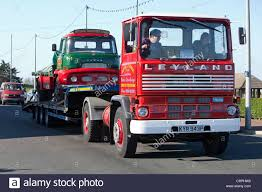 Leyland Trucks Leyland Trucks Buses Flickr Truckdriverworldwide Daf Uk Factory Timelapse Paccar Body Build Factory Stock Photo 110746818 Alamy Pinterest Classic Trucks And 1965 Comet Four Wheel Flat In P Bergin Sons Livery Ashok On The Roadside Near Kasaragod Kerala India Rc Trucks Leyland February 2017 Part 1 Amazing Tamiya Rc Refuse Truck A Photo Of A Refuse Truck Wit 2214 Super Indian Euxton Primrose Hill School 4123 16 Wheeler Review