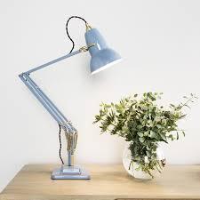 Amazon Anglepoise Desk Lamps by Original 1227 Brass Desk Lamp Archetypal