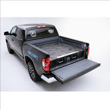 DECKED Pickup Truck Storage System For Toyota Tacoma /(2005-current ... Ute Car Table Pickup Truck Storage Drawer Buy Drawerute In Bed Decked System For Toyota Tacoma 2005current Organization Highway Products Storageliner Lifestyle Series Epic Collapsible Official Duha Website Humpstor Innovative Decked Topperking Providing Plastic Boxes Listitdallas Image Result Ford Expedition Storage Travel Ideas Pinterest Organizers And Cargo Van Systems Pictures Diy System My Truck Aint That Neat