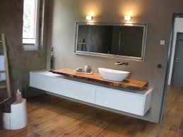 badezimmer sipa küchen