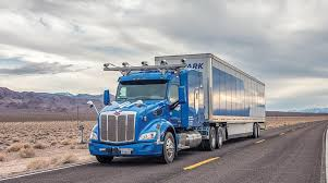 Trump Infrastructure Proposal Could Fund Self-Driving Truck Lanes ... Trucking Heavy Haulers Pinterest Biggest Truck Rigs And Big Stuff Mack Trucks Westbound Again I80 In Nevada Part 1 Guy Morral Home Facebook Trump Infrastructure Proposal Could Fund Selfdriving Truck Lanes Specs That Truly Work Fleet Owner Hendrickson Trailer Jobs El Tiempo Entre Costuras Serie Online Truckdomeus Walcott Show Long Haul Truckins Goin Out In Style Hendrickson On Twitter Flashbackfriday Vintage 1932 Midnight Driving The New Cat Ct680 Vocational News