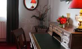 chambre d hote sare maison elgartea chambre d hote sare arrondissement de bayonne
