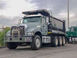 2017 Mack GU713, Manchester NH - 5002146105 - CommercialTruckTrader.com Mack Pi64t Tractors Trucks For Sale Inland Truck Centres News Pioneer Valley Chapter Aths 2013 Show Youtube Keller Rohrback Invtigates Claims Ford Rigged F250 And F350 2018 Isuzu Ftr In Manchester New Hampshire Truckpapercom Work Big Rigs Patriot Freightliner Western Star Details Mcdevitt Home Facebook Competitors Revenue Employees Owler Company Special Deliveries