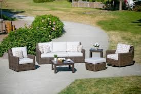 100 Casa Camino Patio Furniture Collection Crown Spas Pools