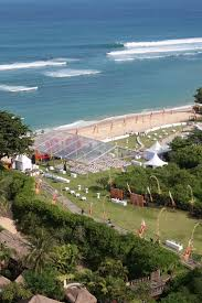 100 Bali Hilton Exotic Wedding On The Beach For Two Wedding Planner