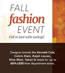 Men's And Women's Clothing, Childrens', Shoes, & Accessories ... Windsor Coupons 2019 Wet Seal Coupon Code October 2018 Circus Circus Plaza Azteca Manchester Ct Memphis Pizza Cafe Discount Paperbacks Books Pet Solutions Promo How To Edit Or Delete A Promotional Discount Access Pizza Game Family Fun Center Coupons Chuck E Chees Offers For Local 444 Members Drses Ninja Restaurant Nyc Domestic Flight Mmt Shreddies 50 Off Best Superdry Vouchers Promo Codes Live August 39 Dollar Glasses Yourartsupplies