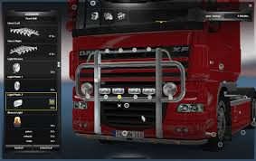 SCS Software: ETS2 Truck Customization UI Food Truck Builders Of Phoenix Custom Car Audio Nashville Tn Stereo And Video Installation Next Level Ford F150 Customized Wheel To Roof Homepage East Texas Equipment Accsories Chicago Tinley Park Il Cpw Stuff Grilles Royalty Core World Serves Houston Spring Fred Haas Toyota Chicagoland Vehicle Wrap Wrapped Beast Chevy Silverado 2014 Gallery Photos Wheels Customization Preview Ats Mods American Truck Simulator