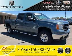 100 Used Small Trucks For Sale Redding Vehicles For