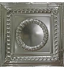 real tin ceiling tile tr 12