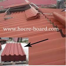 26 best fiber cement roofing sheet images on blankets