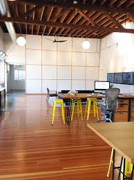 fireclay tile mid century modern interior designer portfolio