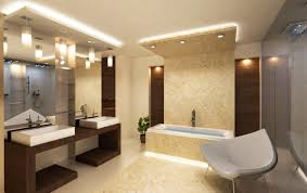 lighting bathroom light fixtures light light bulbs pendant