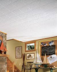 Usg Ceiling Tiles Home Depot by 12