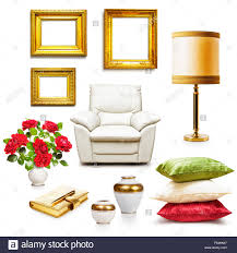 Luxury Armchair, Table Lamp, Pillows, Vases And Gold Frames ... Sofa Endearing Armchair Cushion For Bed Backrest Pillow Sewing Pillow Bed Bolster Fabric Osborne Little Gorgeous Back Contour Living Cool Cushions Reading Replacement Lumbar Tips Ideas Smooth And Soft Pillows Comfortable Vector Leather Green Isolated Stock 418136080 Amazing Support Sleeping Beds Photo Beautiful Big With In An Change Look Only By Beautifying It With Throw Safavieh Allen Yellow Grey 18inch Square Set Of 2 Sitting Up Homesfeed