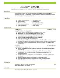 Resume Experts - Resume Examples | Resume Template Prw Hr Group One Stop Solutions For Resume Writing Service Services Pharmaceutical A Team Of Experts Sales Director Sample Monstercom Accounting Finance Rumes Job Wning Readytouse Master Experts Professional What Goes In Folder Books On From Federal Ses Writers Chicago Expert Best Resume Writing Services In New York City 2014 Buying Essays Online Nj Federal English Paper Help Resume013 5 2019 Usa Canada 2 Scams To Avoid