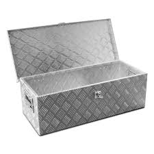 Cheap Metal Truck Tool Box, Find Metal Truck Tool Box Deals On Line ... The Images Collection Of Rhbetheprocom Truck Tool Box Heavy Duty Rv Camping Truck Tool Box Bed Atv Trailer Storage Boxes For Beds Home Design Ideas Northern Equipment Wheel Well With Locking Lund 36 In Alinum Flush Mount Box9436t Depot 12016 F2f350 Super Undcover Swing Case Shapely Standard Single Lid Side Pan Pro Blackgrain108jpg Shop Durable And Pickup Hitches Toolboxes Drake Toolbox Bed Organizer