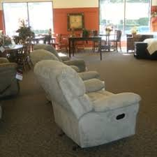 Furniture Factory Direct 35 Reviews Furniture Stores 2402