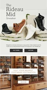 Verified!] Roots Promo Codes & Coupons | 15% Off - September ... Journeys Coupons 5 Off Ll Bean Promo Codes Selftaught Web Development What Was It Really Like Six Deals Are The New Clickbait How Instagram Made Extreme Coupon 25 10 75 Expires 71419 In Off Finish Line Coupon Codes Top August 2019 Smart Pricing Strategies That Inspire Customer Loyalty Some Adventures Lead Us To Our Destiny Wall Art Chronicles Of Narnia Quote Ingrids Download 470 Beach Body Uk Discount Code Smc Bookstore Promo September 20 Sales Offers Okc Outlets 7624 W Reno Avenue Oklahoma The Latest Promotions And