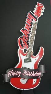 John Frusciante Curtains Tab by Best 25 Happy Birthday Guitar Ideas On Pinterest Happy Birthday