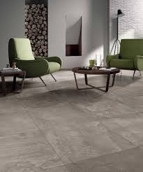 portland dove grey color porcelain floor tile