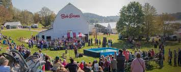 Bob Evans | 49th Annual Farm Festival Free Birthday Meals 2019 Restaurant W Food On Your Latest Pizza Coupons For Dominos Hut More Bob Evans Coupon Coupon Codes Discounts Any Product 25 Restaurants Gift Card 2 Pk Top 10 Punto Medio Noticias Fanatics April Carryout Menu Code Processing Services Oxford Mermaid Swim Tails Bob Evans Mashed Potatoes Presentation Assistant Monica Vinader Voucher Codes Military Discount Bogo Coupons 2018 Buy Fifa T Mobile Printable Side Dishes Only 121 At Walmart The Krazy Lady