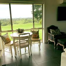 100 Maleny House Views Holiday Home Facebook