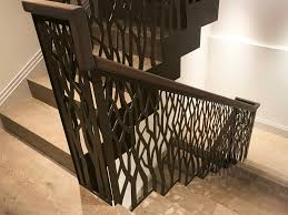 Bunch Ideas Of Stairs Design Simple Baby Proof Stair Railing Baby ... 103 Best Metal Balusters Images On Pinterest Metal Baby Proofing Banisters Child Safe Banister Shield Homes 2016 Top 37 Best Gates Gate Reviews Banister Carkajanscom Bunch Ideas Of Stairs Design Simple Proof Stair Railing Outdoor Clear Deck Home Safety Products Cardinal Amazoncom Kidkusion Kid Guard Childrens Attachment Crisp Details For Modern Stainless Clear Guard Plastic Railing Shield Baby Gates With Plexi Glass Long Island Ny Youtube