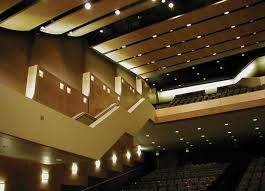 Newmat Light Stretched Ceiling by University Of Washington 2002 Wa U2013 Newmat Stretch Ceiling U0026 Wall