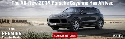 Porsche North Houston   Porsche Dealership Near Me Used Service Body Knapheide At Texas Truck Center Serving Houston Bmw News Of New Car 2019 20 Carreta De Cupones Moving Trucks In For Sale Where To Buy Gmc For In Tx Dsp Enterprise Sales Certified Cars Suvs Finchers Best Auto Lifted New And Used Trucks For Sale Roadsters Tx And On Cmialucktradercom Custom Lone Star Chevrolet Munday Dealership Near Me